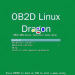 ob2d-server-2015