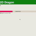 ob2d-server-20150112
