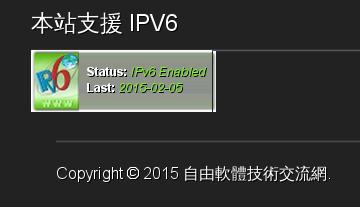 ipv6-enabled
